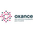 OXANCE